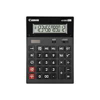 CANON AS-2200 table calculator