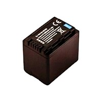 11.1Wh Camcorder Battery