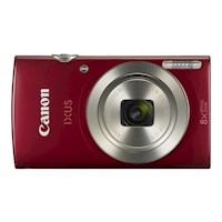 CANON D.CAMERA IXUS 185 RE EU26