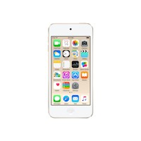Apple iPod touch - 6. generation - digit