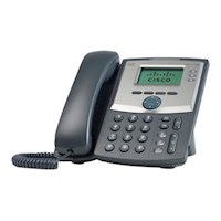 Cisco Small Business SPA 303 - VoIP-tele