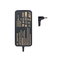 120W Asus Gaming Adapter