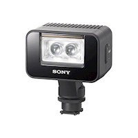 SONY HVLLEIR1 LED IR video light