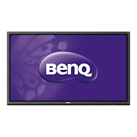 "BenQ RP840G - 84"" Klasse LED-display - m"