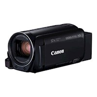 CANON VIDEO Legria HFR86 EU16
