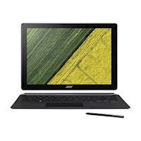 ACER Switch 13inch (GO)(RDKK)