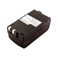 24Wh Camcorder Battery