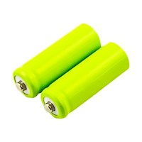 0.5Wh Cordless Phone Battery