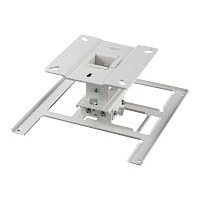 CANON RS-CL13 Ceiling Attachment