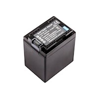 16Wh Camcorder Battery