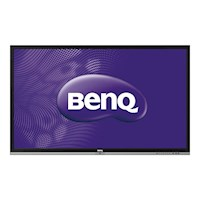 "BenQ RP703 - 70"" Klasse LED-display - di"