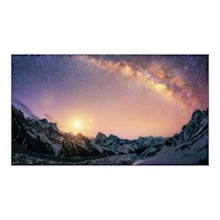 "BenQ PL490 49"" Super Narrow Bezel LED"