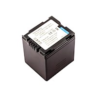 15.5Wh Camcorder Battery