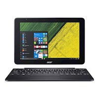 ACER One S1003-18HU 4GB/64GB FHD IPS