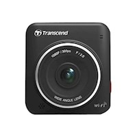 TRANSCEND 16G DrivePro 2,4inch LCD WIFI