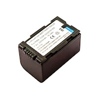 16.3Wh Camcorder Battery