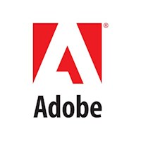 ADOBE CLP-C Captivate 10 Upg v9 L2 (EN)