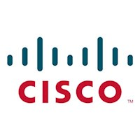 Cisco - Vægmonteringspakke - for TelePre