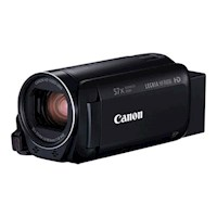 CANON VIDEO Legria HFR806 BK EU16