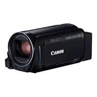 CANON VIDEO Legria HFR88 EU16