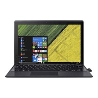 ACER Switch 3 SW312-31 12.2inch FHD