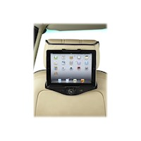 Targus Universal In Car Tablet Holder -