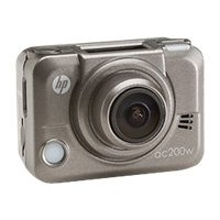HP VistaQuest AC 200W Action cam
