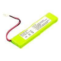 1.2Wh Cordless Phone Battery