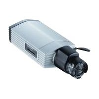 D-Link DCS 3716 Full HD Day & Night WDR