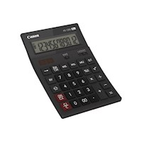 CANON AS-1200 mini table calculator