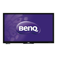 "BenQ RP790 - 79"" Klasse LED-display - in"