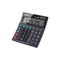 AS-220RTS Calculator