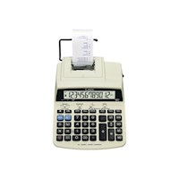 CANON MP121-MG Calculator