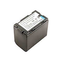 24.4Wh Camcorder Battery