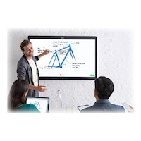 Cisco Spark Board 55
