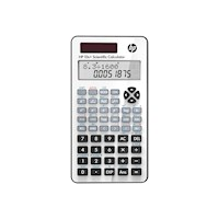 10s+ Scientific Calculator