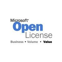 MS OPEN-GOV YammerEntOpen Qlfd