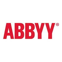 ABBYY ESD FineReader 14 Std
