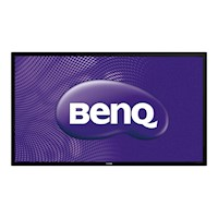"BenQ IL420 - 42"" Klasse LED-display - di"