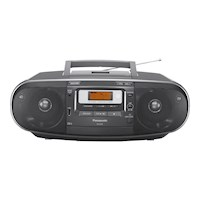 CD RADIO RECORDER