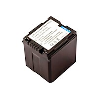 19Wh Camcorder Battery